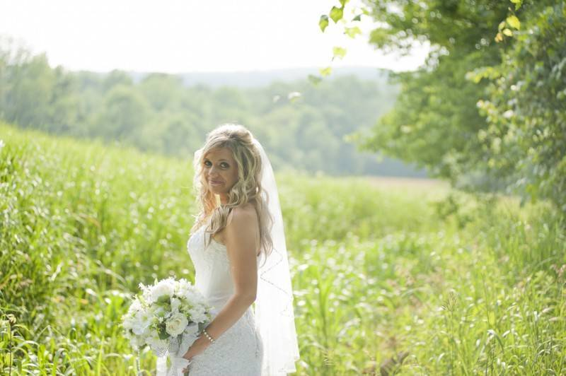 Nolan Vanderwater Andrew and Chrissy Photography DSC1834 low 800x532 Joelle & Michael   A Lesson in Love