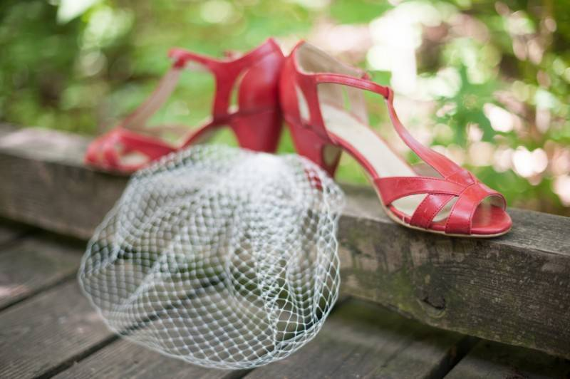 Williams Meyers Yvonne Goll Photography Prints21 low 800x532 October Favorites   Flowers, Shoes, Dress, Décor and more
