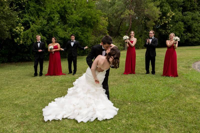 Kearns_Hessing_Temple_Photography_Wedding131_low