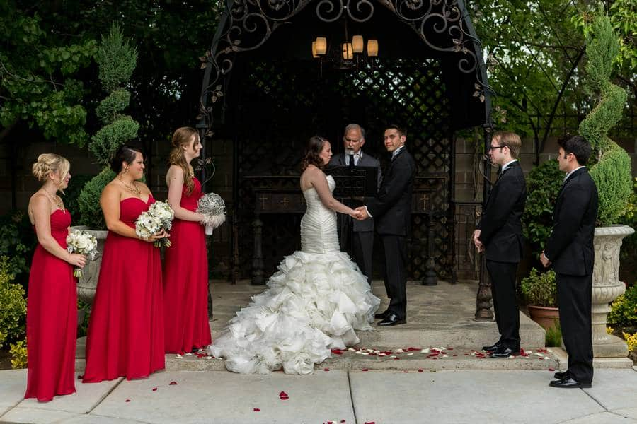 Kearns_Hessing_Temple_Photography_Wedding247_low