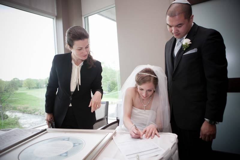torontoweddingceremonyofficiant.com