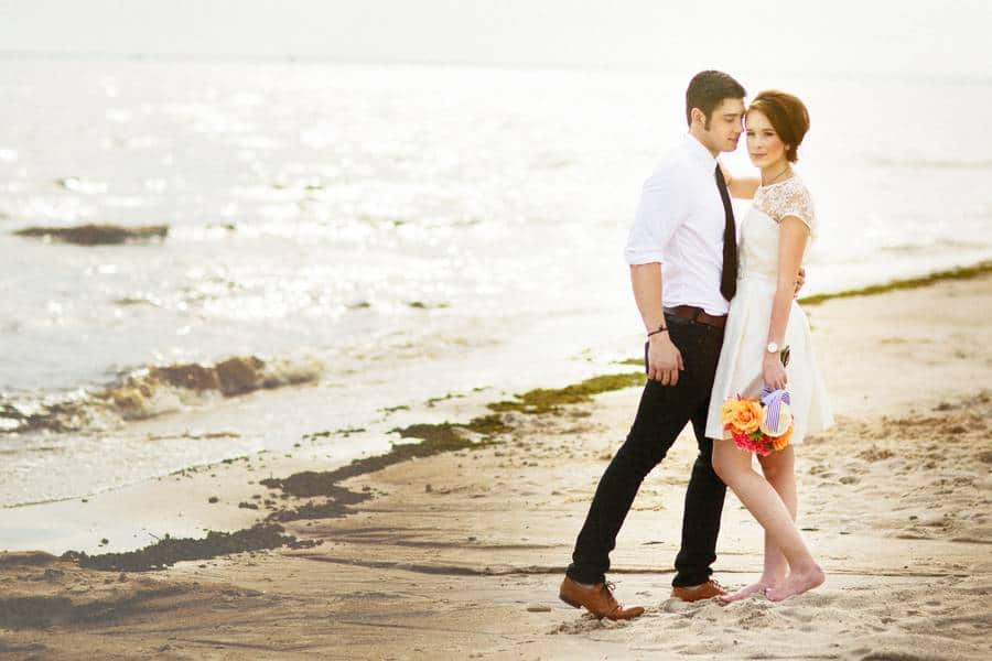 Wagner_Wolfe_Tasha_Rae_Photography_bride_groom_beach_neworleans_wedding_photographer_destination_photographer_low