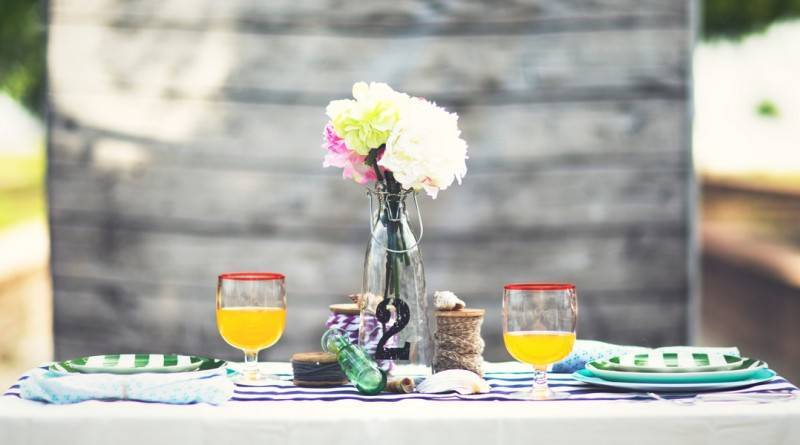 Wagner_Wolfe_Tasha_Rae_Photography_nautical_table_details_neworleans_wedding_photographer_destination_photographer_low