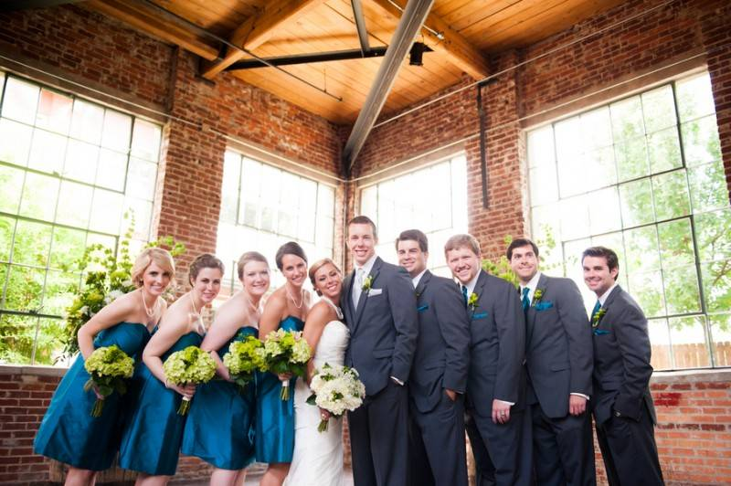Carsillo_LaBroad_Tessa_Marie_Weddings_309hannahjasonwedding_low