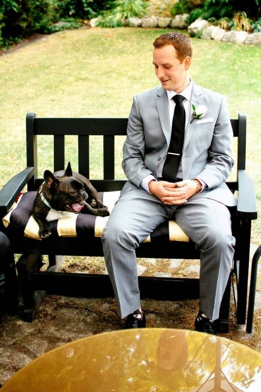 Goulet_Chatelain_Will_Pursell_Photography_CSwedding111_low