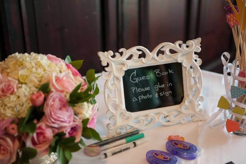 Goulet_Chatelain_Will_Pursell_Photography_CSwedding393_low