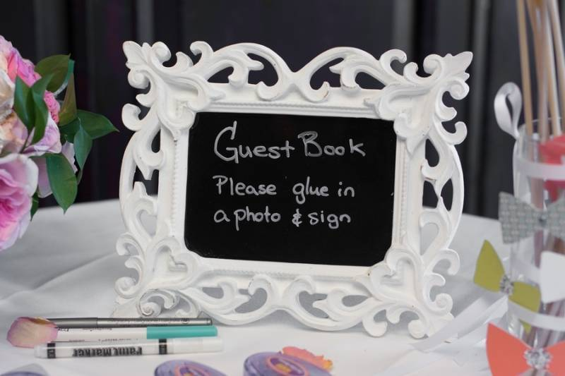 Goulet_Chatelain_Will_Pursell_Photography_CSwedding401_low