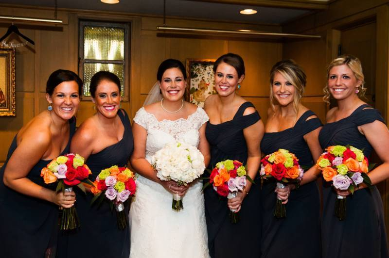 Lindley_Timmer_Shawna_Hinkel_Photography_Timmer00135_low