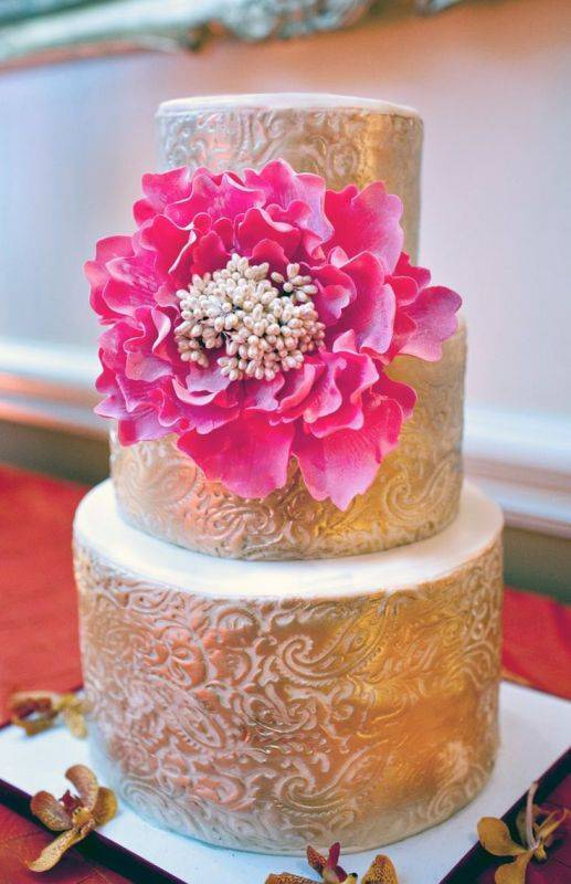 beautifulcakepictures.com