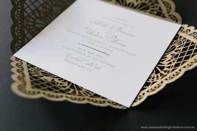 laser cut invitation(2)