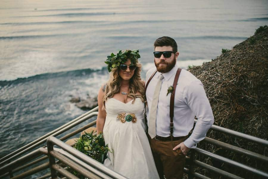 Connolly_Connolly_Yes_Dear_Studio_Lacey_Logan_Elopement113_low