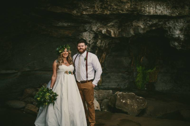 Connolly_Connolly_Yes_Dear_Studio_Lacey_Logan_Elopement116_low
