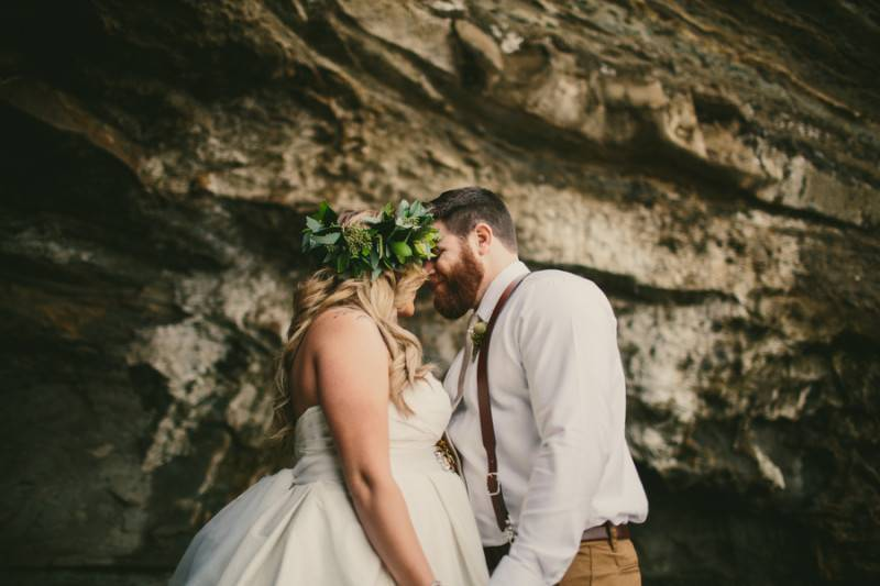 Connolly_Connolly_Yes_Dear_Studio_Lacey_Logan_Elopement127_low