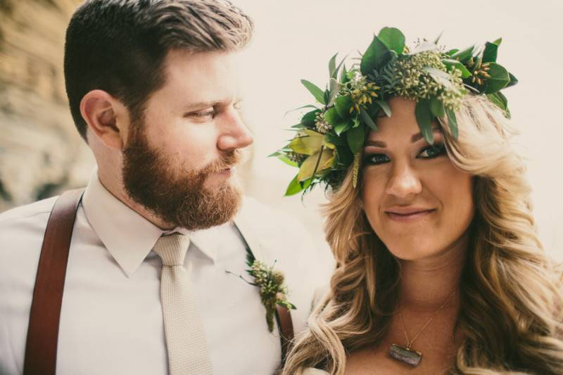 Connolly_Connolly_Yes_Dear_Studio_Lacey_Logan_Elopement131_low