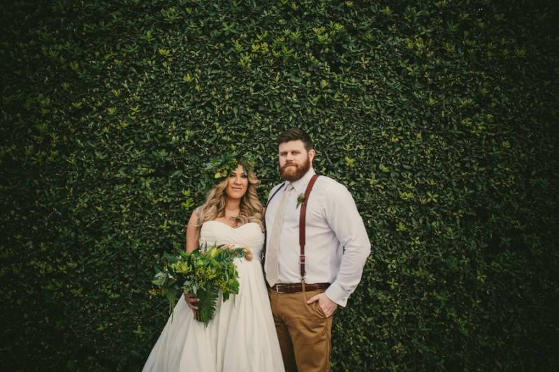 Connolly_Connolly_Yes_Dear_Studio_Lacey_Logan_Elopement141_low
