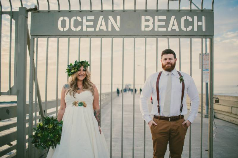 Connolly_Connolly_Yes_Dear_Studio_Lacey_Logan_Elopement207_low