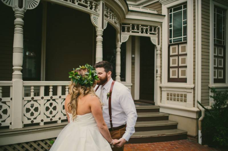 Connolly_Connolly_Yes_Dear_Studio_Lacey_Logan_Elopement26_low