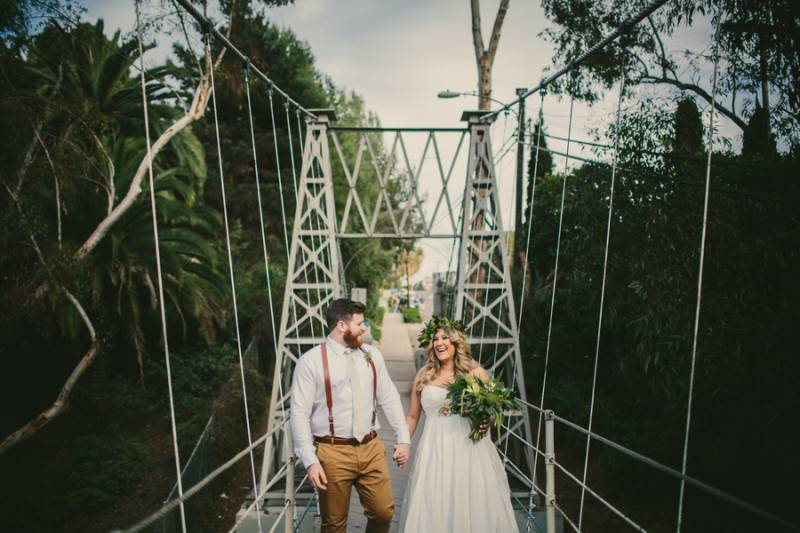 Connolly_Connolly_Yes_Dear_Studio_Lacey_Logan_Elopement85_low