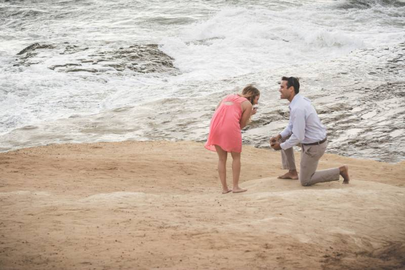 Merritt_Yulfo_Brit_Jaye_Photography_SunsetCliffsProposal19_low