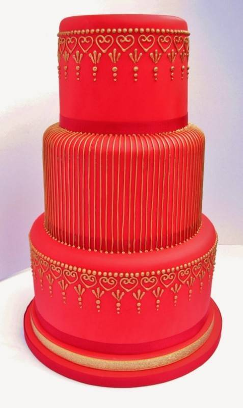 asianweddingcakes.com