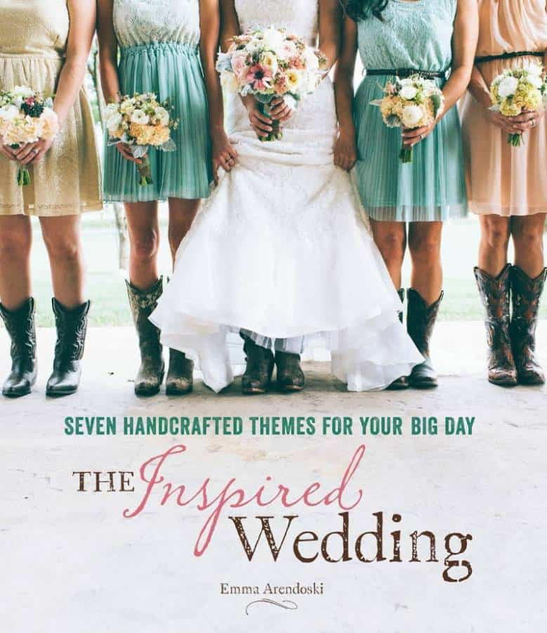the-inspired-wedding-emma-a