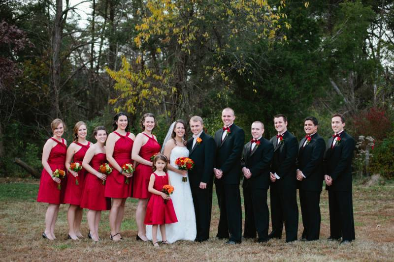 Clouse_Horn_Sarah_Bradshaw_Photography_00187TylerJennywedding_low