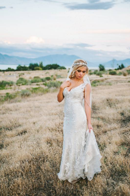 Nhiya Kaye Photography | View More Photos from the Event