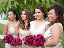 Mendoza_Shurtleff_Rachel_Robertson_Photography_082_low