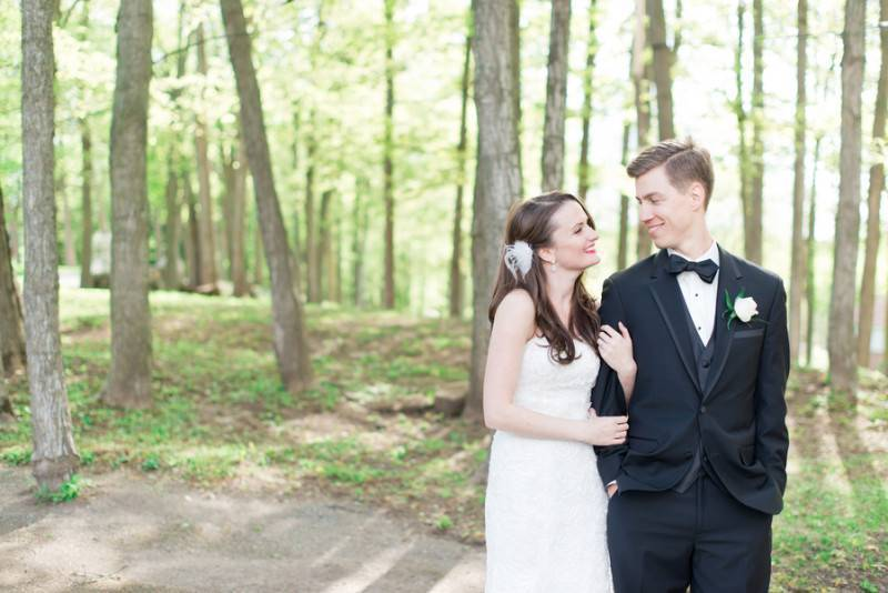 Shaver_Rutke_Laura_Kelly_Photography_KimandJeremyWedding397_low
