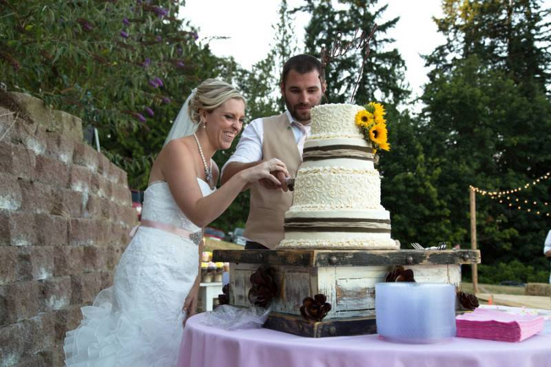 Zabel_Odden_GSquared_Weddings_IMG2942_low