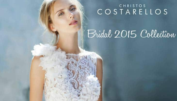 Christos-Costarellos-bridal-2015-fcb