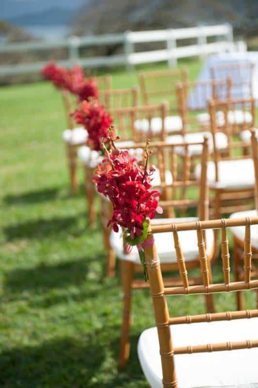 Rachel Robertson Photography | View More Photos from the Event