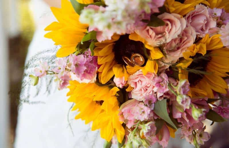 GSquared Weddings | View More Photos from the Event