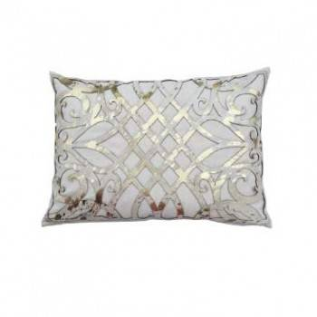 gold-cut-pillow