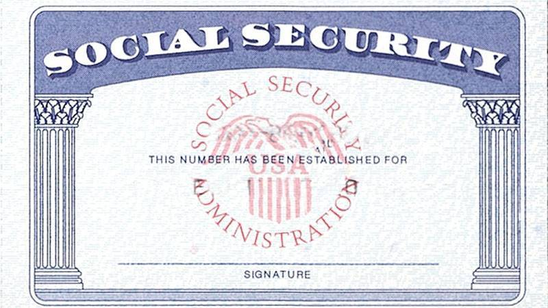 1378474965000-SOCIAL-SECURITY-CARD