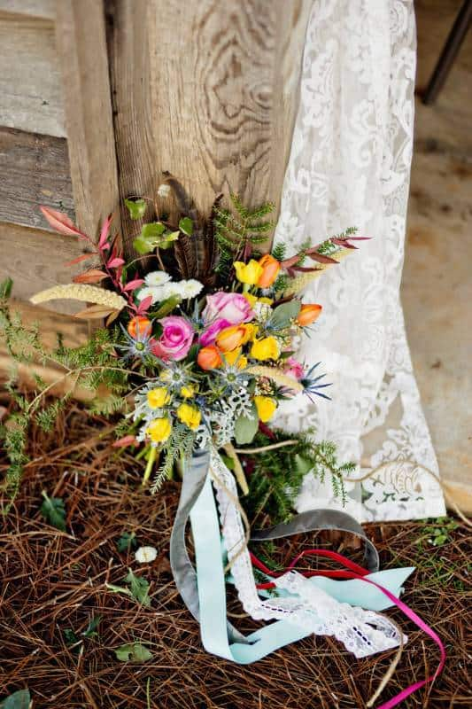 Southwest Styled Shoot-025