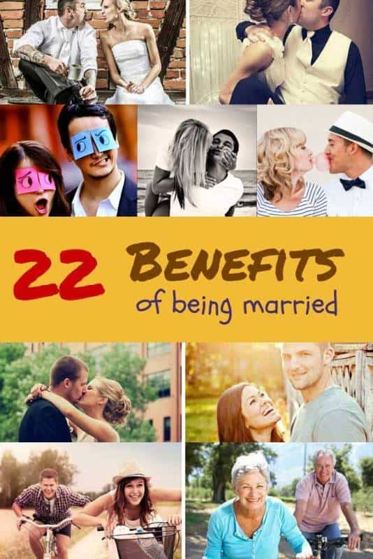 benefits-of-being-married-laughs