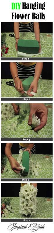 diy-hanging-flower-balls
