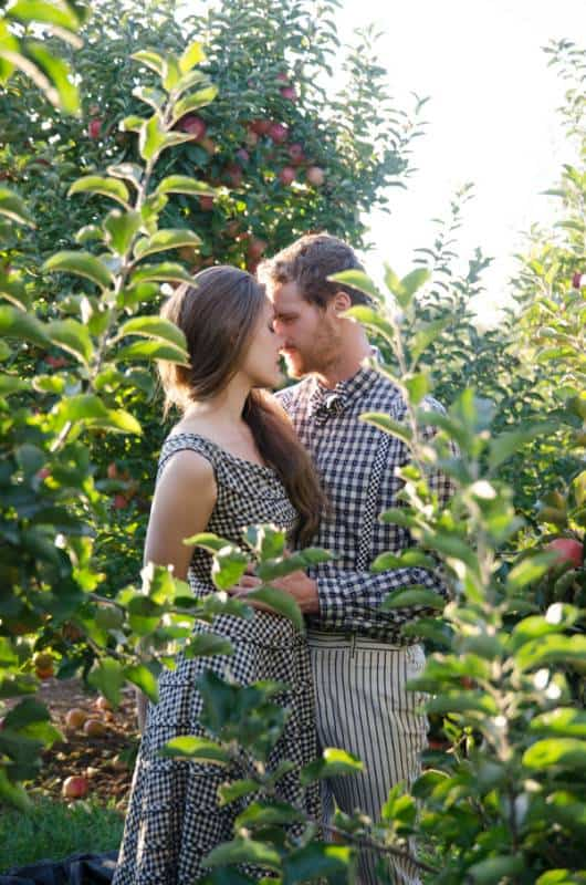 Apple Orchard Rendezvous (14)