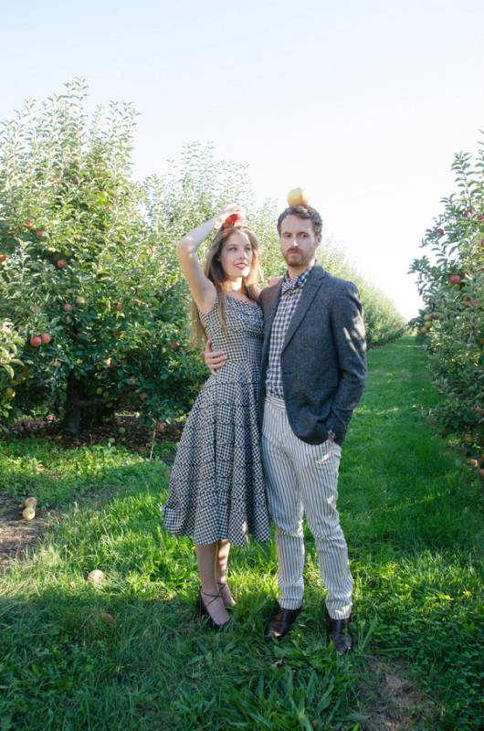 Apple Orchard Rendezvous (16)