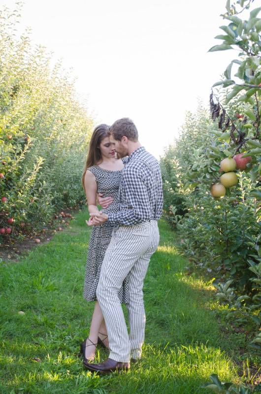 Apple Orchard Rendezvous (6)