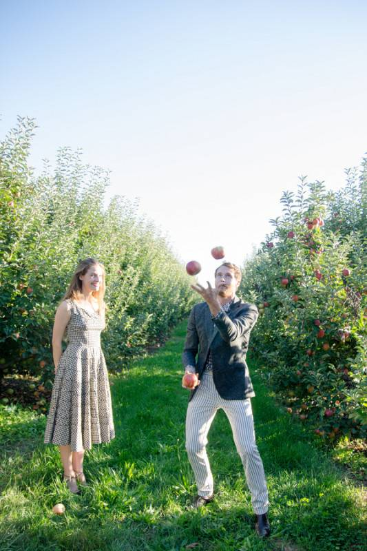 Apple Orchard Rendezvous (9)
