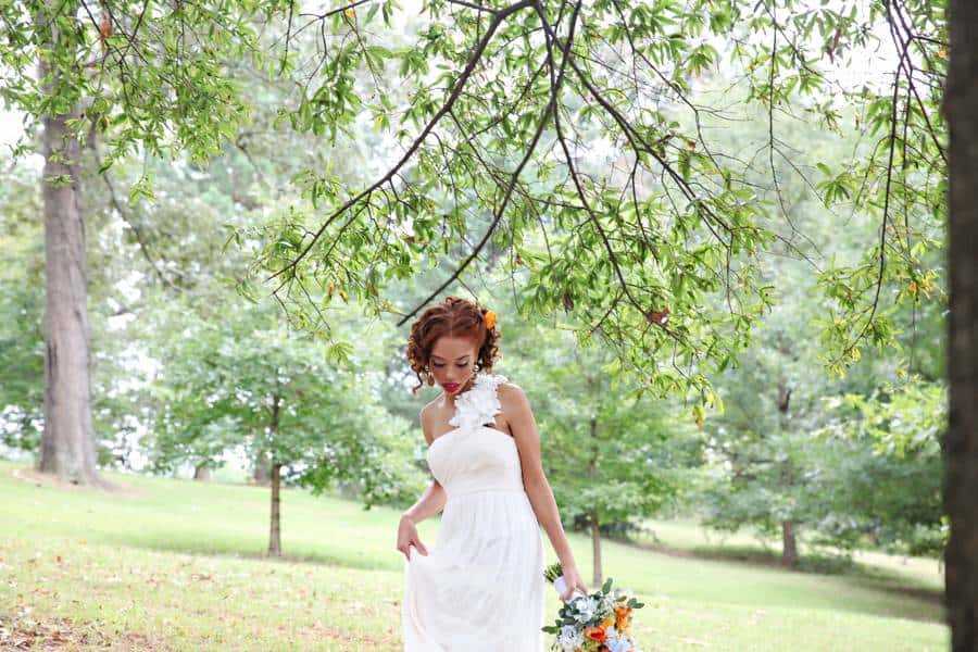 BRIDE_GROOM_Michelle_Davina_Photography_BSS172_low