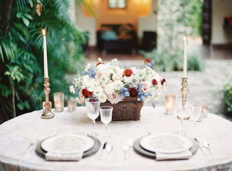 Romantic French Inspired (1)