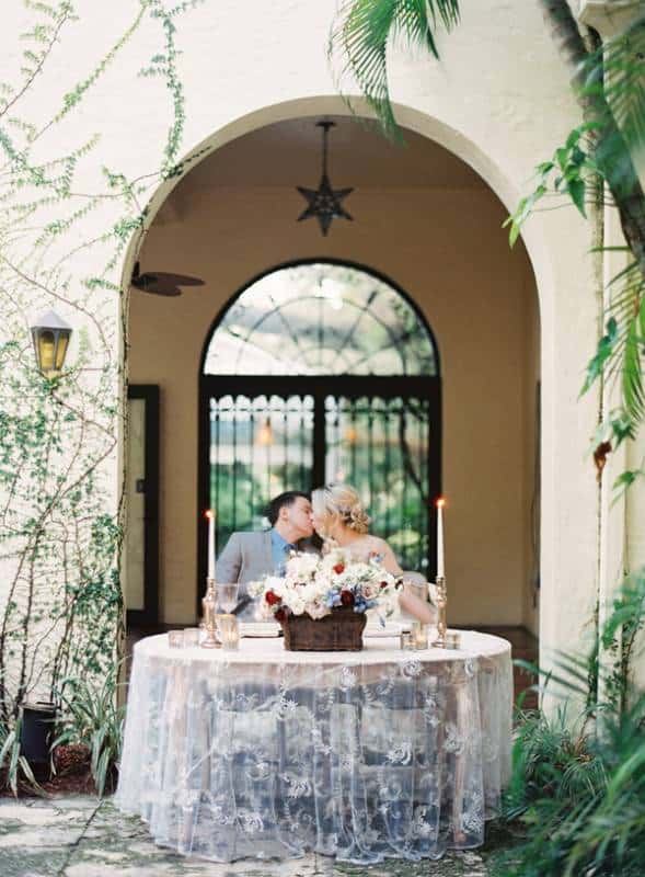 Romantic French Inspired (4)