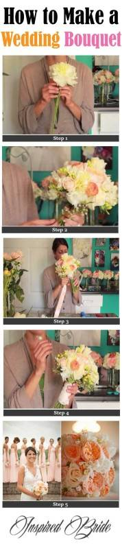 diy-bouquet