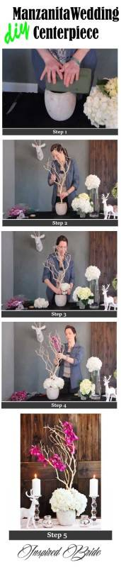 diy-wedding-centerpiece