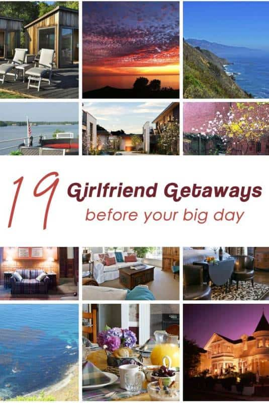 girlfriend-getaways
