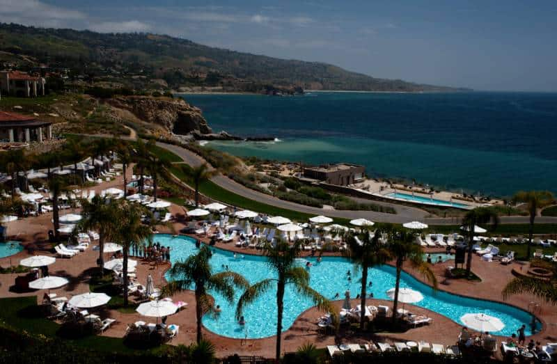 Courtesy blog.plazatravel.com _ terranea resort