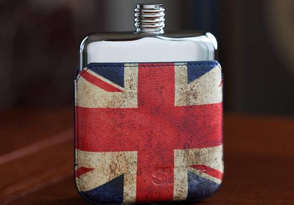 Review: Swig Flask Gift Sets